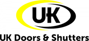 Roller Shutters Bolton & North West